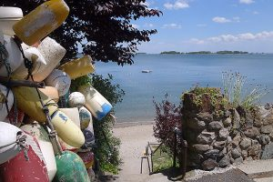 East Beach Bell Island--reduced-for-gallery