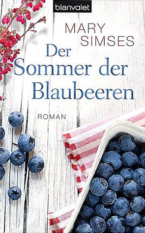 German-Edition