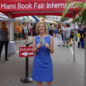Miami-Book-Fair---reduced-for-web