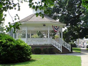Gazebo-reduced-further-for-web-1