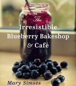 Blueberry-Cafe-Book-Cover-cropped-and-reduced