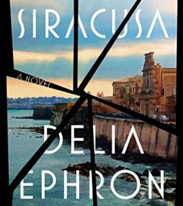 siracusa-cover-edited